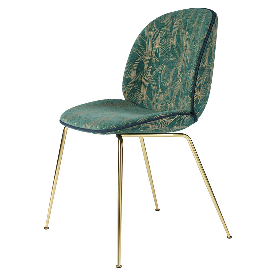 beetle-chair-fully-upholstered-brass